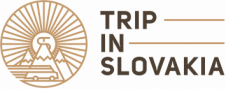 Guided tours & excursions in Slovakia. Explore the jewels!